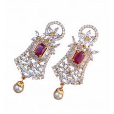 c84d2ec31 39 Best Online Shopping Store for Jewellery in India images ...