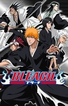 Download Bleach (Anime) | Movies in 2019 | Bleach movie