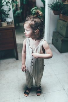 ZARA - #zaraeditorial - 4 years - BABY GIRL | 3 months - ARTISAN CAPSULE