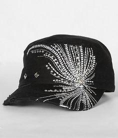 BKE Cadet Military Hat
