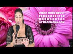 Virgo Enjoy Your April 2015 Monthly Love Horoscope by Nadiya Shah