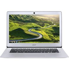 #1: Acer 14 Chomrebook Intel Celeron N3160 1.60 GHz 4GB Ram 32GB Flash Chrome OS | CB3-431-C5FM ( Certified Refurbished) Acer Chomrebook CB3 431 C5FM Certified Refurbished is a top quality pick in the best products in PC  category in USA. Click below to see its Availability and Price in YOUR country.