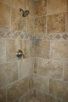 Showers Tile Showers Stone Showers Indianapolis Indiana Nice Tile Like The