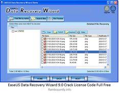My screen recorder pro 3.23 crack