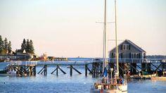 Boothbay Harbor Maine http://www.visitmaine.net/page/94/boothbay-harbor-maine