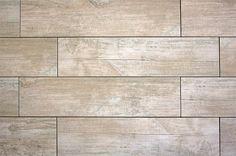 BuildDirect: Porcelain Tile Porcelain Tile   Handscraped Wood    White