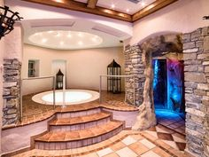 Salzburg, Spa, Bathtub, Bathroom, Recovery, Standing Bath, Washroom, Bathtubs, Bath Tube