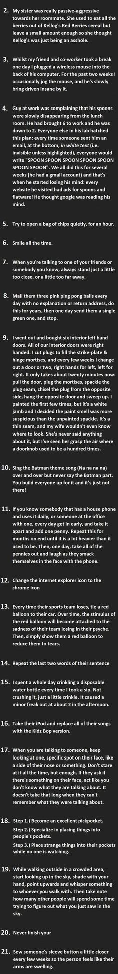 Phone Numbers To Call When Bored Pranks Pinterest Number - 20 absurd facts sound made up but are actually completely true