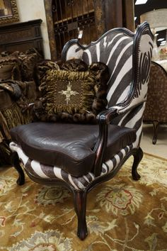 Available At Carter S Furniture Midland Texas 432 682 2843 Www Cartersfurnituremidland