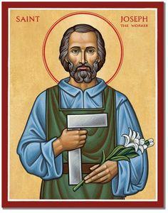 Antiques Patron Of Catholic Education To Adopt Advanced Technology 2019 New Style Saint John Nepomucene Neumann Relic Card