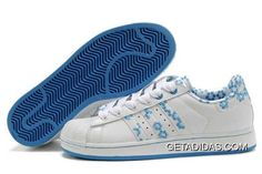 https://www.getadidas.com/new-release-running-shoes-w-plum-blossom-white-blue-adidas-superstar-ii-womens-the-most-classic-topdeals.html NEW RELEASE RUNNING SHOES W PLUM BLOSSOM WHITE BLUE ADIDAS SUPERSTAR II WOMENS THE MOST CLASSIC TOPDEALS : $75.76