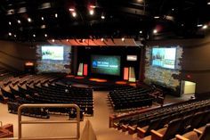 267 best Church Stage Ideas images on Pinterest | Backdrops, Role ...