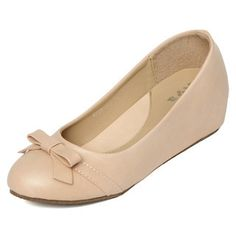 Buy 'yeswalker – Bow-Accent Wedges' with Free International Shipping at YesStyle.com. Browse and shop for thousands of Asian fashion items from Hong Kong and more!
