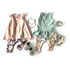 Be Loved Handmade - the colour options are endless! Kids Outfits, Baby Outfits, Little Girl Fashion, Little Girls, Rompers, Kids Clothing, Instagram Posts, Spice, How To Wear