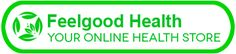 Feelgood Health Remedies supplies herbal & homeopathic medicines and home remedies for adults, children, babies & even the family pet! We deliver to you!