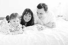 Familienfotos mit Neugeborenem | Friedasbaby.de