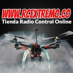 Drones en colombia Drone F450