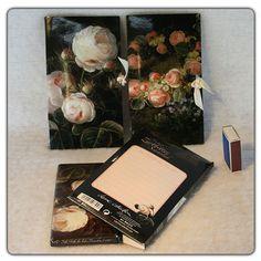Ruusu-sarjan suklaatervehdys (Tumma suklaa) 6€ Turntable, Music Instruments, Record Player, Musical Instruments
