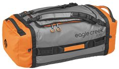 Eagle Creek Cargo Hauler Duffel 90L - Large * For more information, visit image link. (This is an Amazon Affiliate link and I receive a commission for the sales)