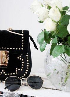 Kup mój przedmiot na #vintedpl http://www.vinted.pl/damskie-torby/torby-na-ramie/16334459-jak-nowa-piekna-torebka-tylko-sprzedaz