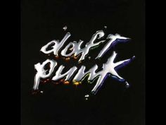 Daft Punk's Nightvision is, dare I say, one of the most soothing tracks published by contemporary artists. It's also excellent for sleeping.