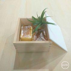@puree.kyotoのInstagram写真をチェック • いいね!4件