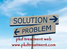What should I do with creatinine 200 and only one kidney? This is a question we received from our mail box, pkd-treatment@hotmail.com. In the following article, we will get further understanding of this question. If you still have any problems after reading, you can consult online doctor, or you can also leave a message below. We will do our best to help you.