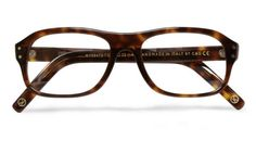 Kingsman Glasses Frames Replica : 1000+ images about Eyepiece on Pinterest Glasses ...