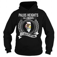 Palos Heights, Illinois - Its Where My Story Begins #name #tshirts #PALOS #gift #ideas #Popular #Everything #Videos #Shop #Animals #pets #Architecture #Art #Cars #motorcycles #Celebrities #DIY #crafts #Design #Education #Entertainment #Food #drink #Gardening #Geek #Hair #beauty #Health #fitness #History #Holidays #events #Home decor #Humor #Illustrations #posters #Kids #parenting #Men #Outdoors #Photography #Products #Quotes #Science #nature #Sports #Tattoos #Technology #Travel #Weddings…
