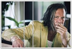 Mickey Rourke: 7 Underrated Performances : Blog | Saurav Dutt