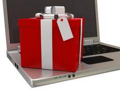5 Ways to Maximize Ecommerce Holiday Marketing  For more Holiday Marketing Ideas & Tools to get your business moving forward fast! visit www.askadella.com #entrepreneur