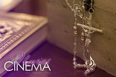 Novias&Cinema. Síguenos en Facebook...