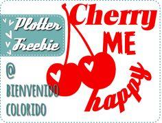 http://bienvenidocolorido.blogspot.com.es/2014/05/freebie-cherry-me-happy.html