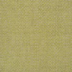 marly - leaf Fabric