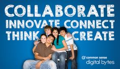 Digital Bytes | Common Sense Media