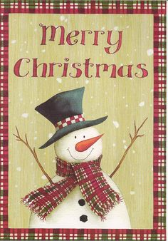 ***Merry Christmas