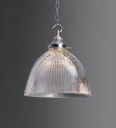 I think these are beautiful either x 3 over island or poss even in back area if you decide not to lower ceiling height.