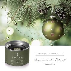 Inspired by the green of the wood, by firs, by Christmas... Find Poison Green on www.feduacosmetics.com Ispirato al verde del bosco, agli abeti, al Natale...  Poison Green lo trovi su www.feduacosmetics.com #feduacosmetics #bautyinspiration #christmasinspiration
