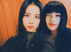 Black Velvet, Idol, Artwork, Rv, Ships, Korean, Fashion, Photos, Moda