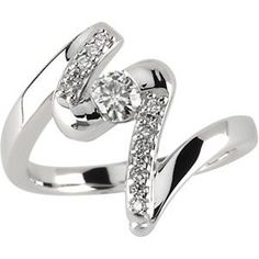 Unique Engagement Rings Without Diamonds, Pretty Engagement Rings, Designer Engagement Rings, Diamond Engagement Rings, Oval Engagement, Unique Diamond Rings, Diamond Wedding Rings, Unique Rings, Diamond Jewelry