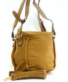 Bolsa Pequena Ref. WZ1-9AP -