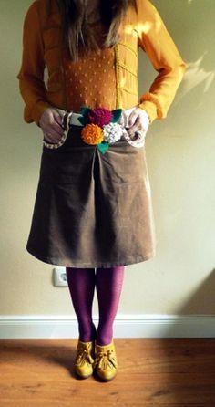 Amy, Papierschnittmuster - farbenmix Online-Shop - Schnittmuster, Anleitungen zum Nähen