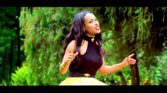 Ethiopian music : Maramawit Ageze - Weyene Gude(ወይኔ ጉዴ) - New Ethiopian Music Video) Ethiopian Music, Video Google, News, Youtube, Youtubers, Youtube Movies