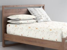 Bedding combos