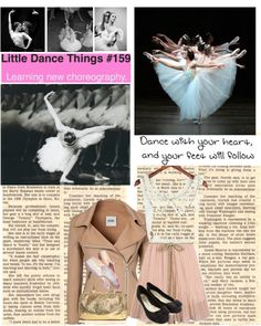 """""""Dance forever"""" by sunshinelollipopsrainbows18 ❤ liked on Polyvore"""