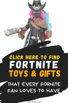 Fortnite christmas presents. Cool ideas from pajamas to socks to the coolest toys. Only for the Fortnite gaming fan. Fortnite christmas presents. Cool ideas from pajamas to socks to the coolest toys. Only for the Fortnite gaming fan. Unique Gifts For Boys, Gifts For Teen Boys, Teen Girl Gifts, Birthday Gifts For Teens, Cool Gifts, Boy Birthday, Toddler Stocking Stuffers, Best Stocking Stuffers, Spa Gifts