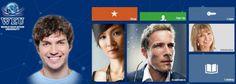 Predicciones 2013: Sitios y aplicaciones que podrían dar de qué hablar este año (I)