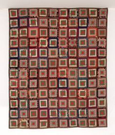 ... quilt squares ... by merle