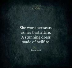 81 Best Strong Women Quotes | Spirit Button