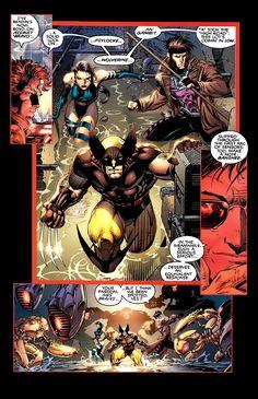 Marvel Comic Character, Dc Comics Characters, Marvel Comic Books, Comic Books Art, Comic Book Pages, Comic Page, Comic Book Artists, Marvel Vs, Marvel Dc Comics